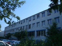 Objekt Nr. 050/01034