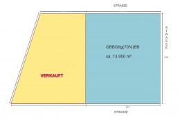Objekt Nr. 050/01322