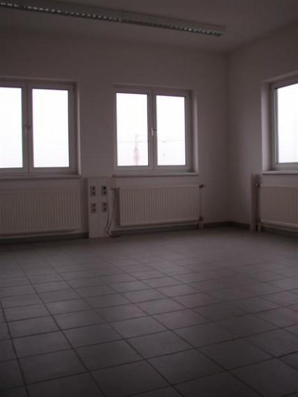 Office Space - Vicino Brünnerstraße (Objekt Nr. 050/00602)