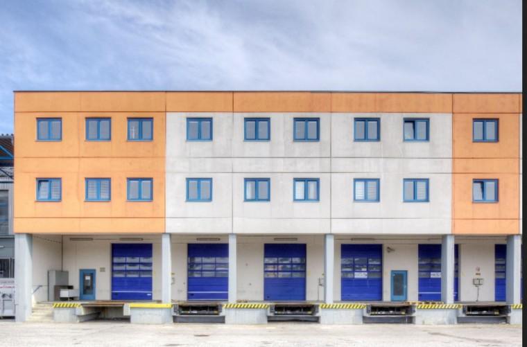 Spazi per uffici , 2351 Wiener Neudorf - Rent (Objekt Nr. 050/01234)