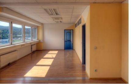 Spazi per uffici , 2351 Wiener Neudorf - Rent (Objekt Nr. 050/01259)